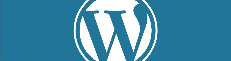 WordPress: Video Tutorials