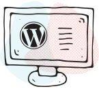The Image Department Website Design Services