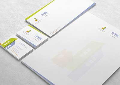 Logo Design & Branding - The Image Department